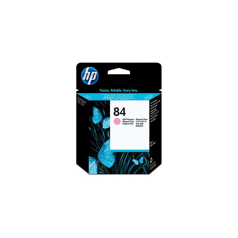 Консуматив HP 82 Standard-54188