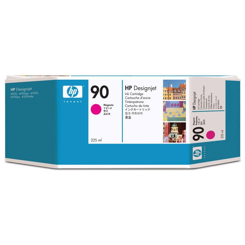 Консуматив HP 90 Standard-54220