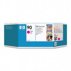 Консуматив HP 90 Standard-54221