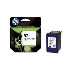Консуматив HP 57 Value-54232