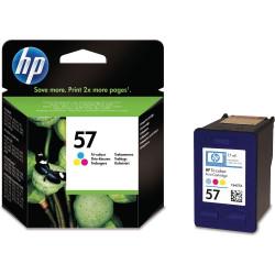 Консуматив HP 57 Value-54234