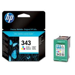 Консуматив HP 343 Standard-54241
