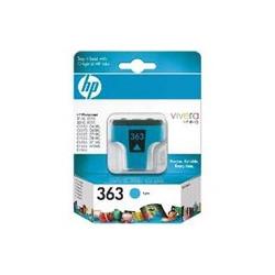 Консуматив HP 363 Standard-54245