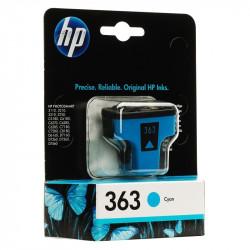 Консуматив HP 363 Standard-54247