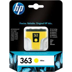 Консуматив HP 363 Standard-54250