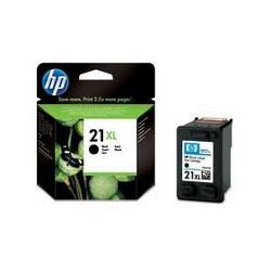 Консуматив HP 21XL Value-54257