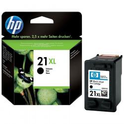 Консуматив HP 21XL Value-54258