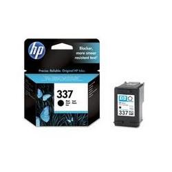 Консуматив HP 337 Standard-54271