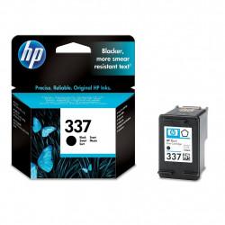 Консуматив HP 337 Standard-54272
