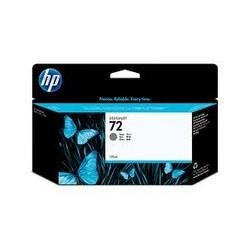 Консуматив HP 72 Standard-54276