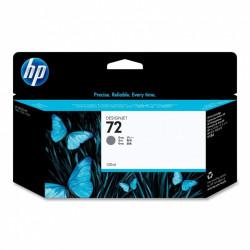 Консуматив HP 72 Standard-54278