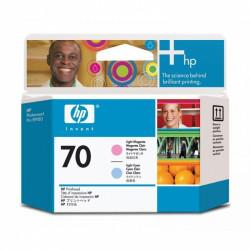 Консуматив HP 70 Light-54305