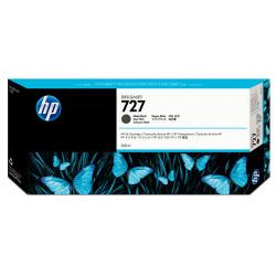 Консуматив HP 727 Standard-54347