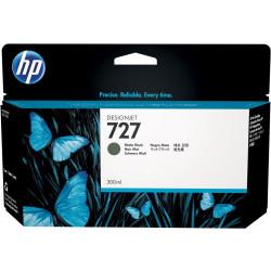 Консуматив HP 727 Standard-54348