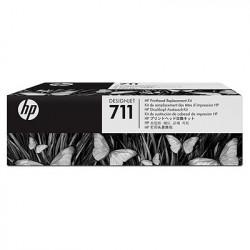 Консуматив HP 711 Standard-54351