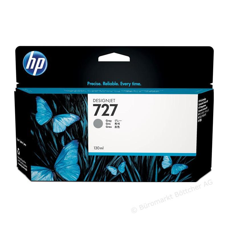 Консуматив HP 727 130-54360