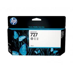 Консуматив HP 727 130-54361