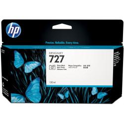 Консуматив HP 130 ml-54362