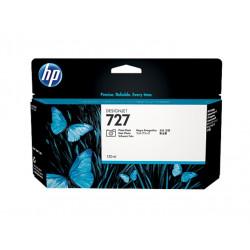 Консуматив HP 130 ml-54363