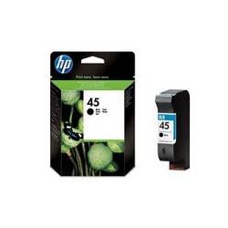 Консуматив HP 45 Value-54365