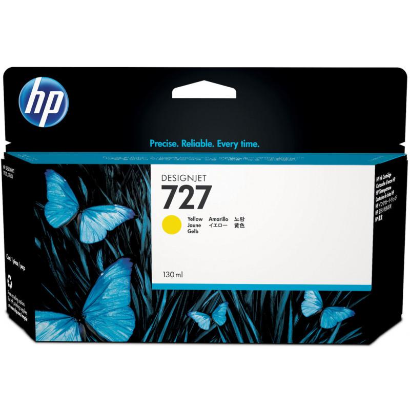 Консуматив HP 727 130-54367