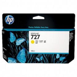 Консуматив HP 727 130-54368
