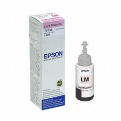 Ink Cartridge EPSON T6736,-54383