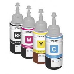 Ink Cartridge EPSON T6643-54397