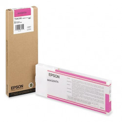 Ink Cartridge EPSON Vivid-54438