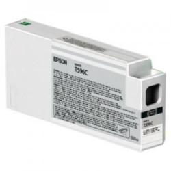Ink Cartridge White 350-54462