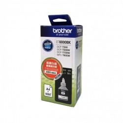 Brother BT-6000 Black Ink-54491
