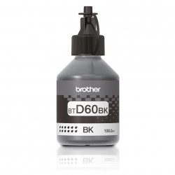 Black inkCartrige for DCPT510W,-54493