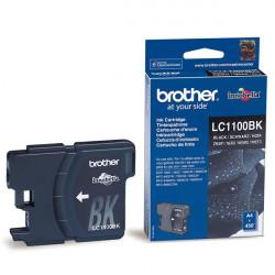 Black Ink Catridge BROTHER-54508