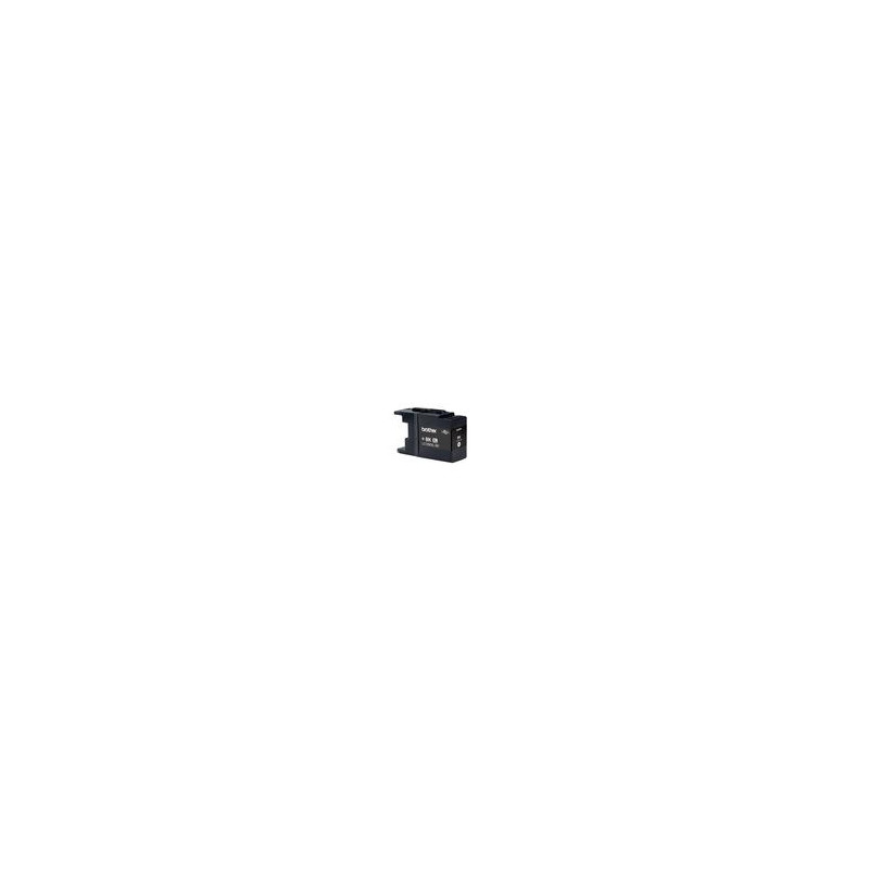 Brother LC-1280XL Black Ink-54549