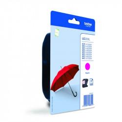 Magenta Ink Cartridge BROTHER-54570