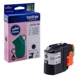 Ink Cartridge BROTHER Black-54574