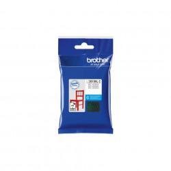 Cyan Ink Cartridge BROTHER-54588