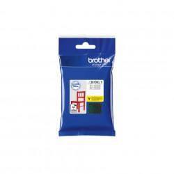 Yellow Ink Cartridge BROTHER-54594