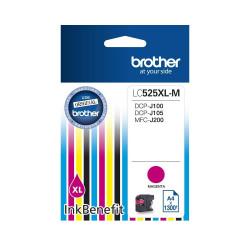 Magenta Ink Cartridge BROTHER-54596