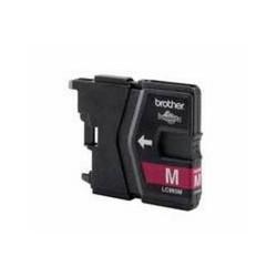 Magenta Inkjet Cartridge BROTHER-54629