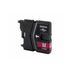 Magenta Inkjet Cartridge BROTHER-54629