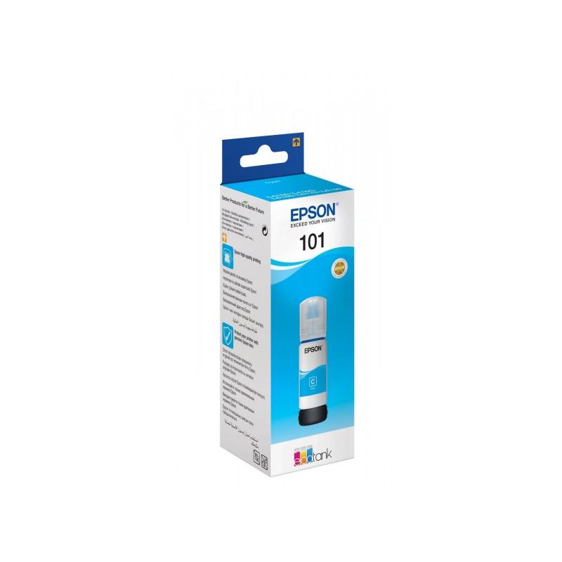Ink Cartridge EPSON 101-54637