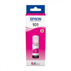 Ink Cartridge EPSON 101-54639