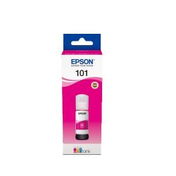 Ink Cartridge EPSON 101-54640