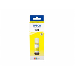 Ink Cartridge EPSON 101-54641