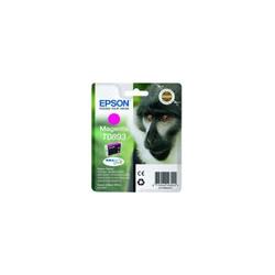 Ink Cartridge EPSON T0893-54693
