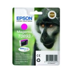 Ink Cartridge EPSON T0893-54694