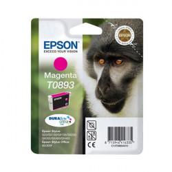 Ink Cartridge EPSON T0893-54695