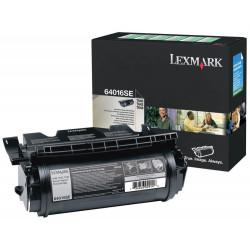 Lexmark T640, T642, T644-54729