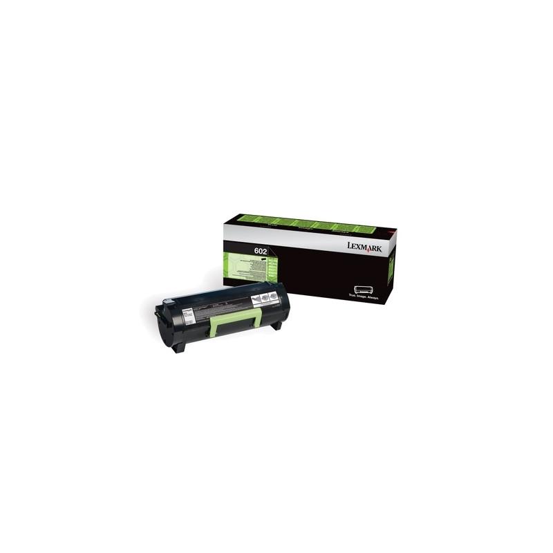 Toner Cartridge,2,500 pages,MX310dn /-54779